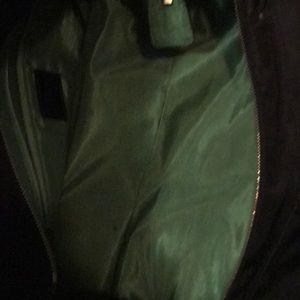 kate spade Bags - Black Kate spade handbag